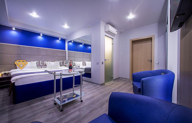 алекс отель сеть мини-отелей